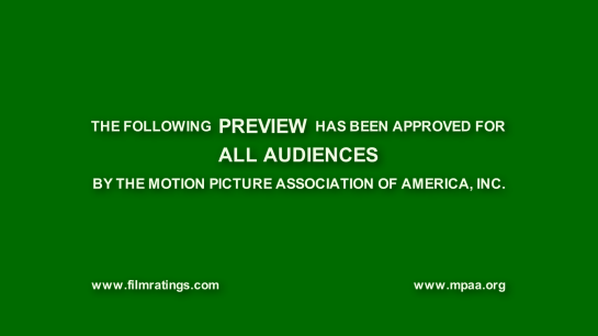 approved-for-all-audiences-1