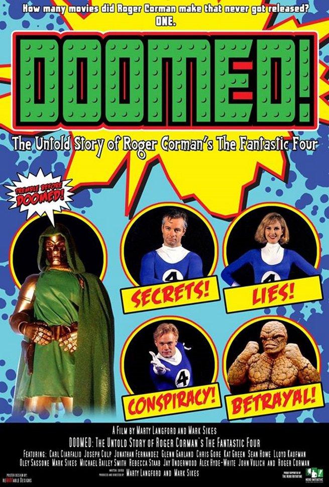 doomed-130558