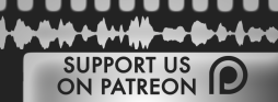 patreon-banner-2
