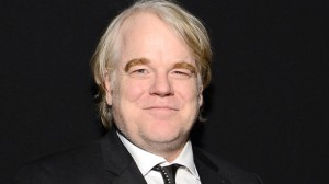 philip-seymour-hoffman-tribute