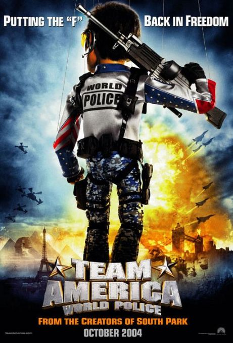 team_america_world_police