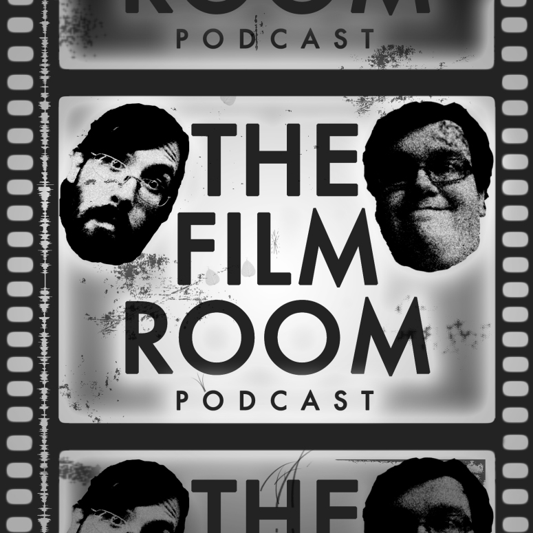 the-film-room-podcast-logo