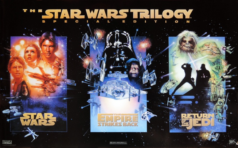 star-wars-trilogy-se-mini-triple-poster