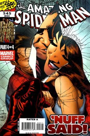 Amazing_Spider-Man_Vol_1_545