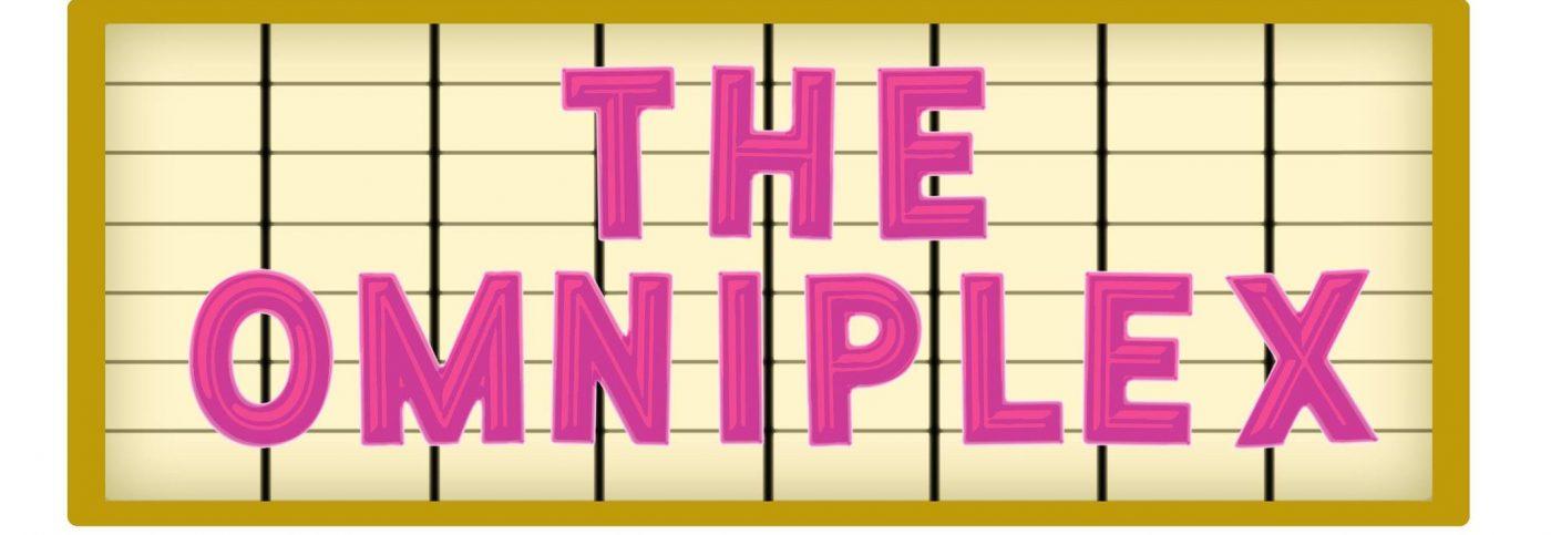 The Omniplex