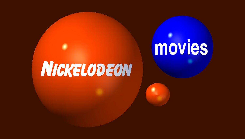 nickelodeon-movies-logo