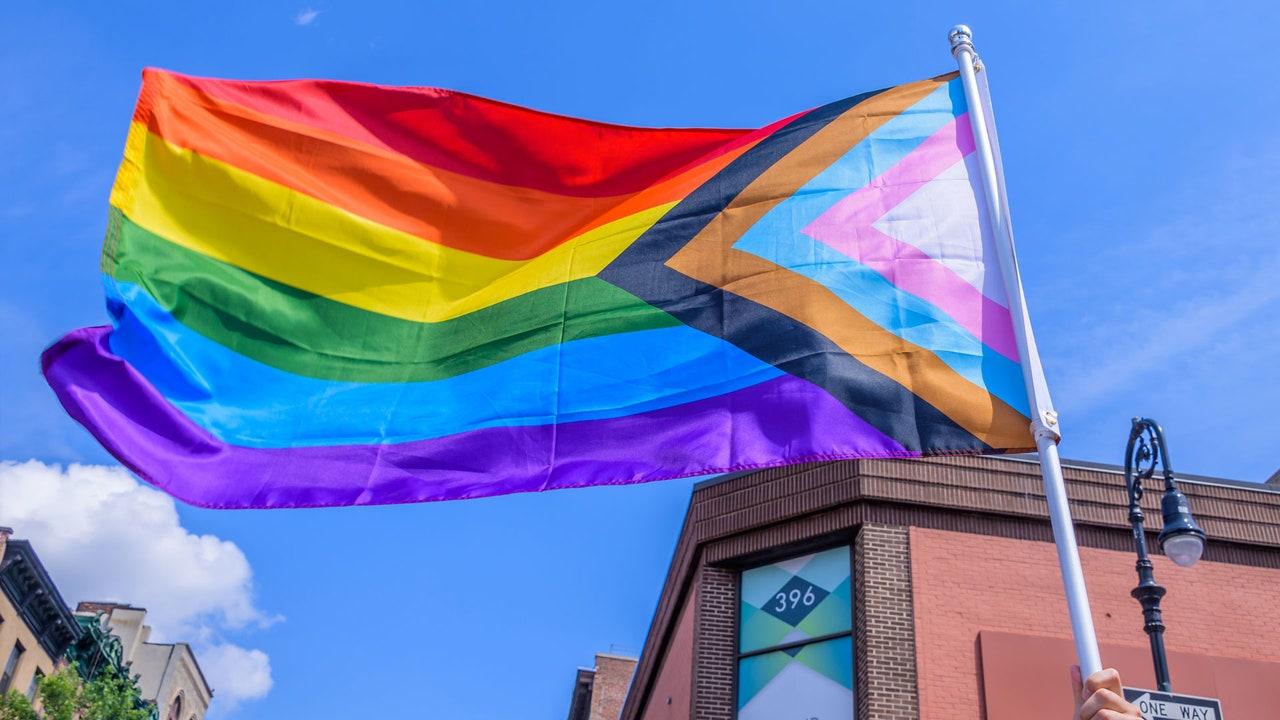 pride-flags_header